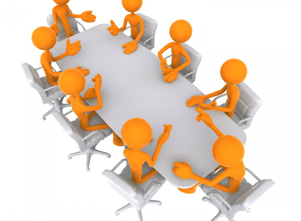 free-sales-meetings-clipart-free-clip-art-images