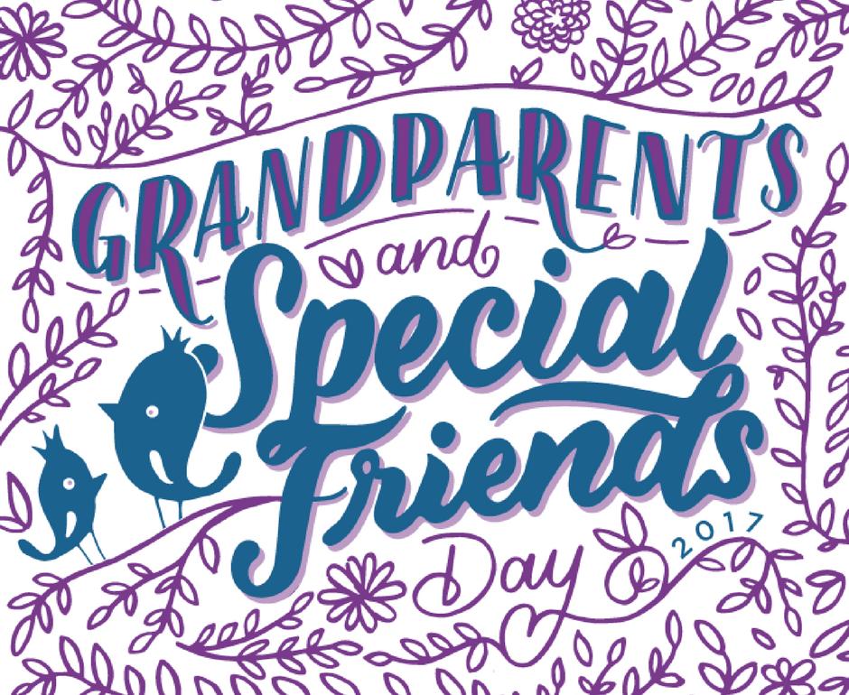 Grandparents_Day_2017_FB
