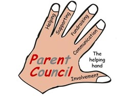 Parent-Council-Logo