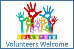 Volunteers-New-300x200