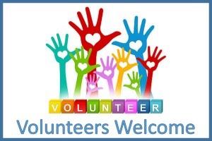 Volunteers-New-300x200
